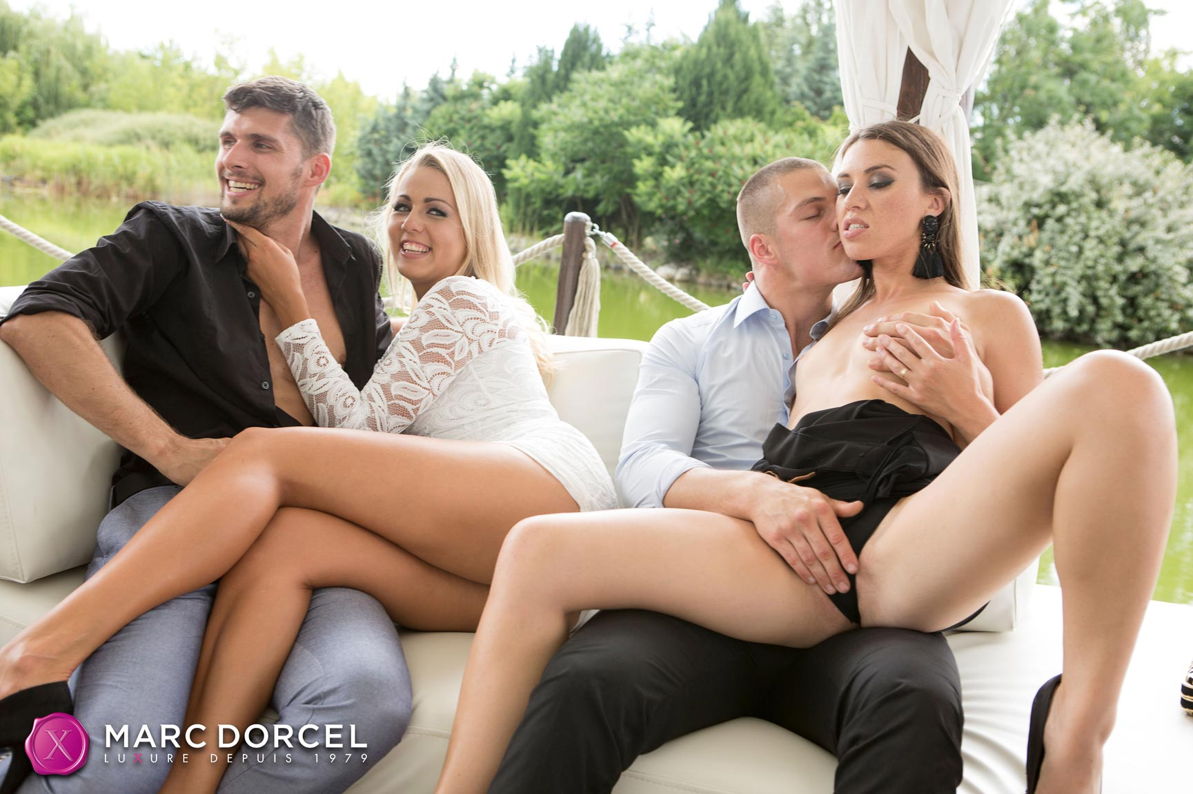 Karups gina gerson drilled by big dicked computer tech 7