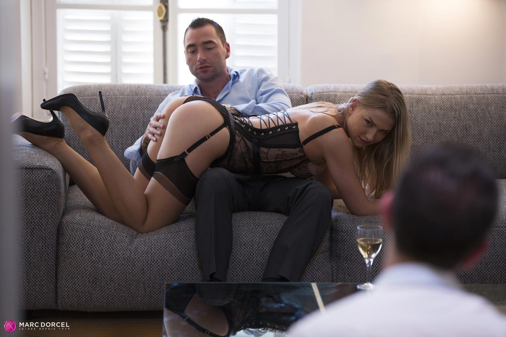 Russian woman date  Matador Network