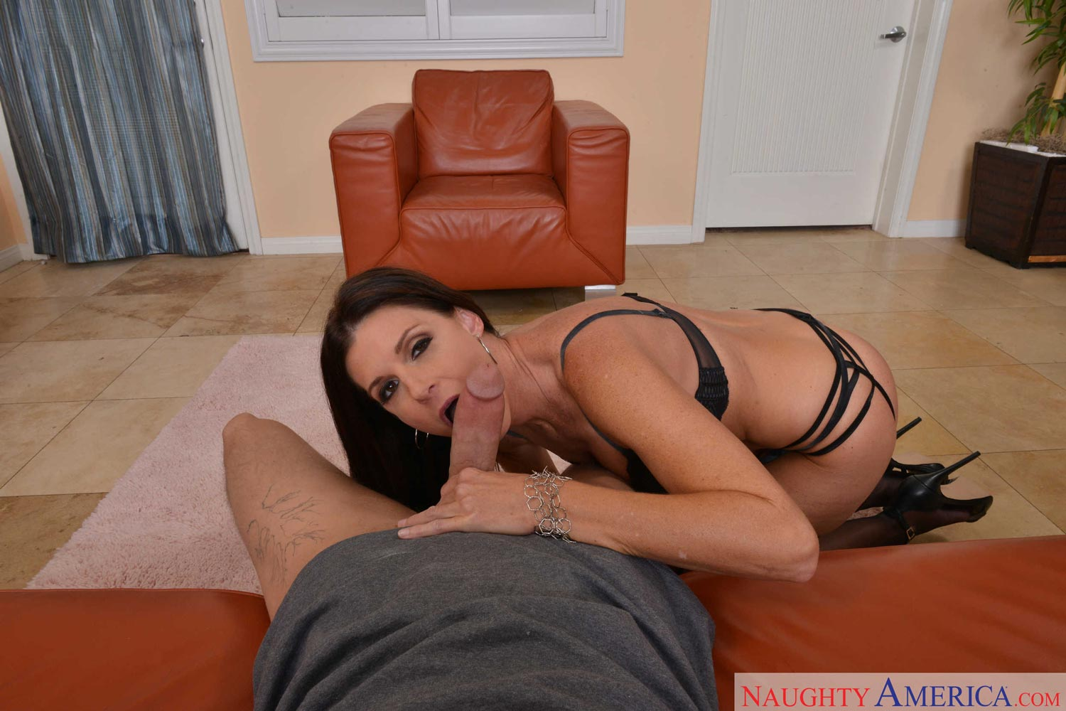 india summer pov porn videos , india summer porn videos , pov pov , india summer - mrpov , milf india summer analized by jonjon , indian pov action summer , video camera ,