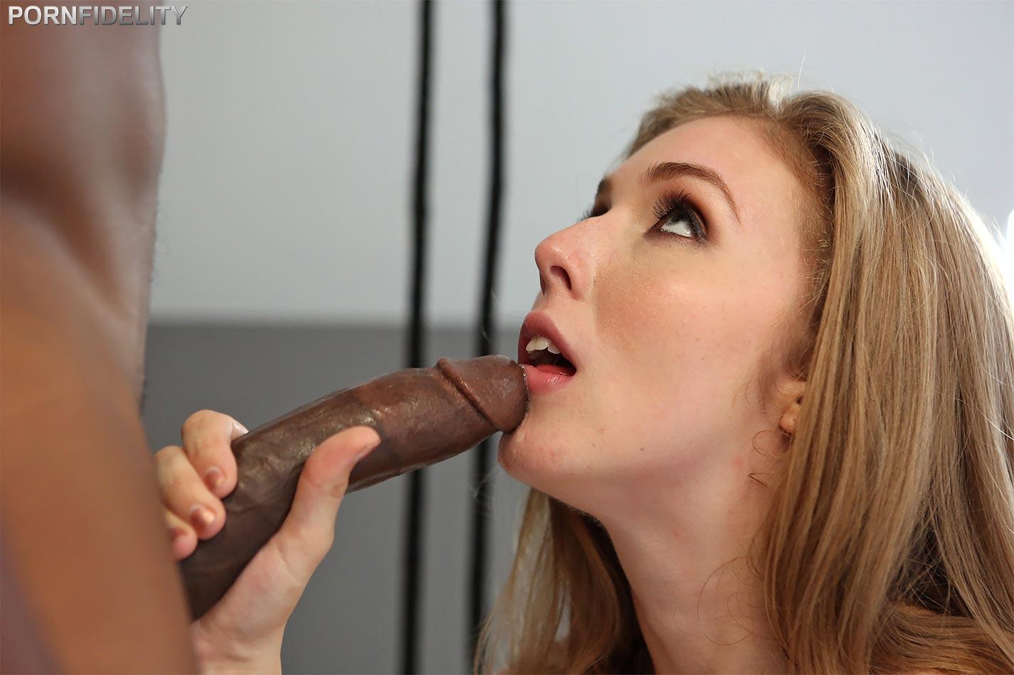 http://www.ultra4kporn.com/wp-content/uploads/2017/10/463B8238.jpg