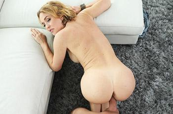 Krissy Lynn Pov Sex