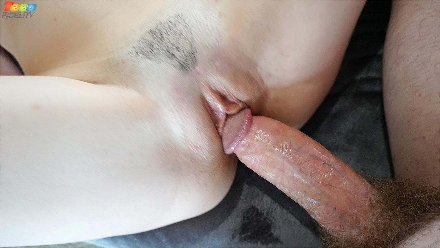 http://www.ultra4kporn.com/wp-content/uploads/DSC00664.jpg