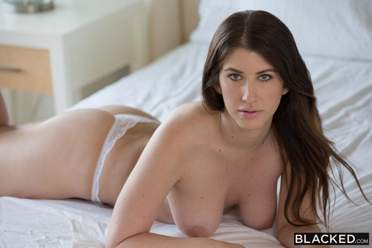 Karina White Sex Movies