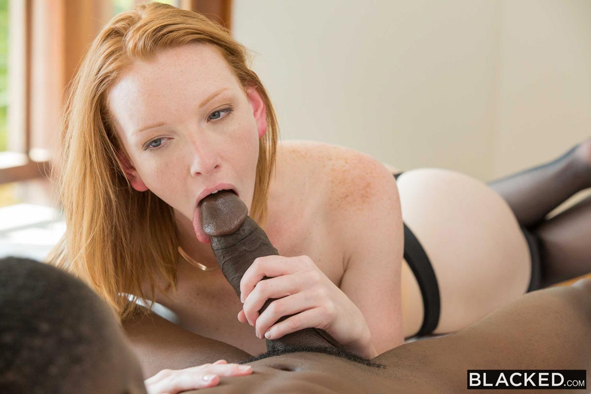 4k kate england interracial biggest cock anal 9