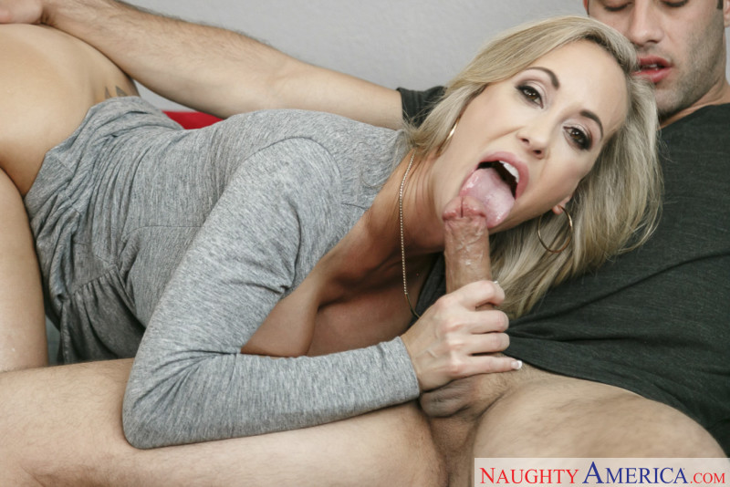 young moms who love fucking