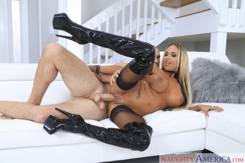 Sexy wife mia malkova hardcore seduction